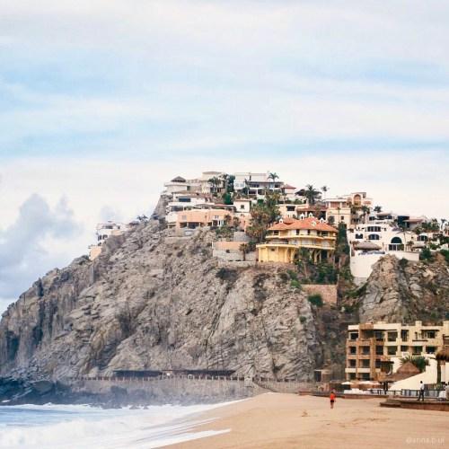 BeInspireful - Cabo Mexico Adventure 14.jpg