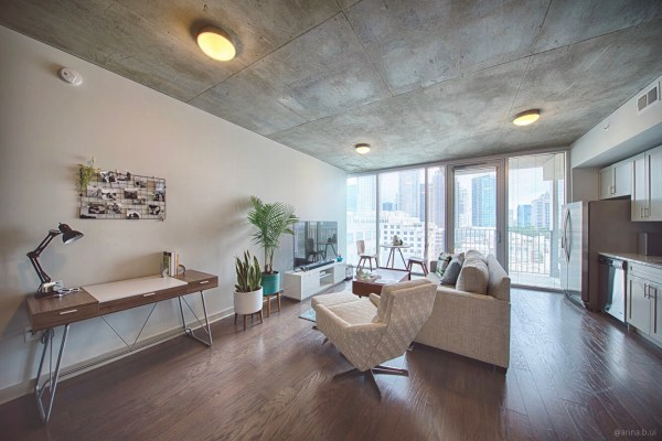 BeInspireful - High Rise Apartment 12.jpg