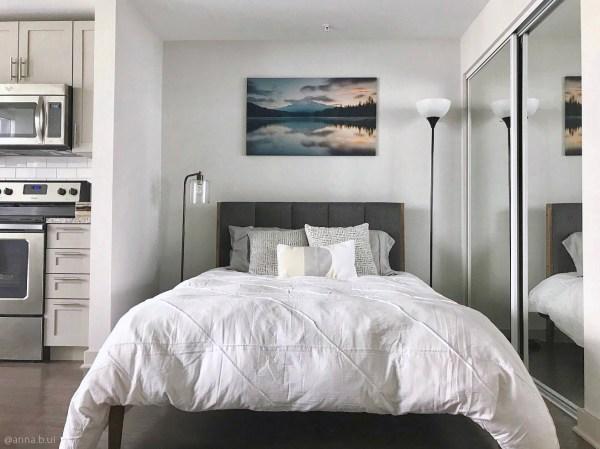 BeInspireful - High Rise Apartment 4.jpg