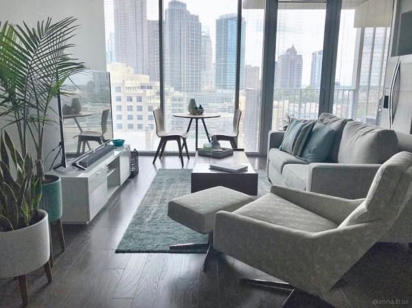 BeInspireful - High Rise Apartment 5.jpg