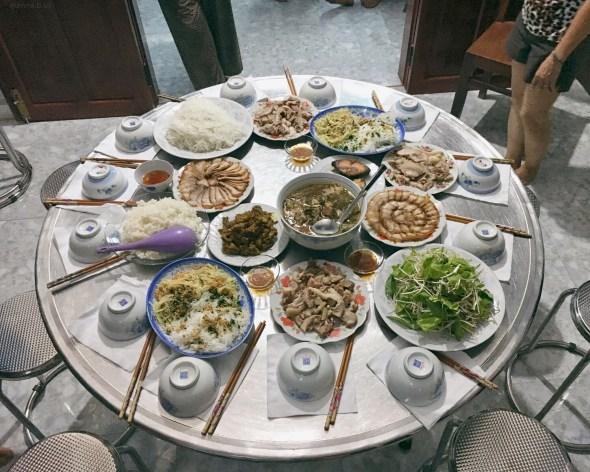 BeInspireful - Vietnam Travel 20