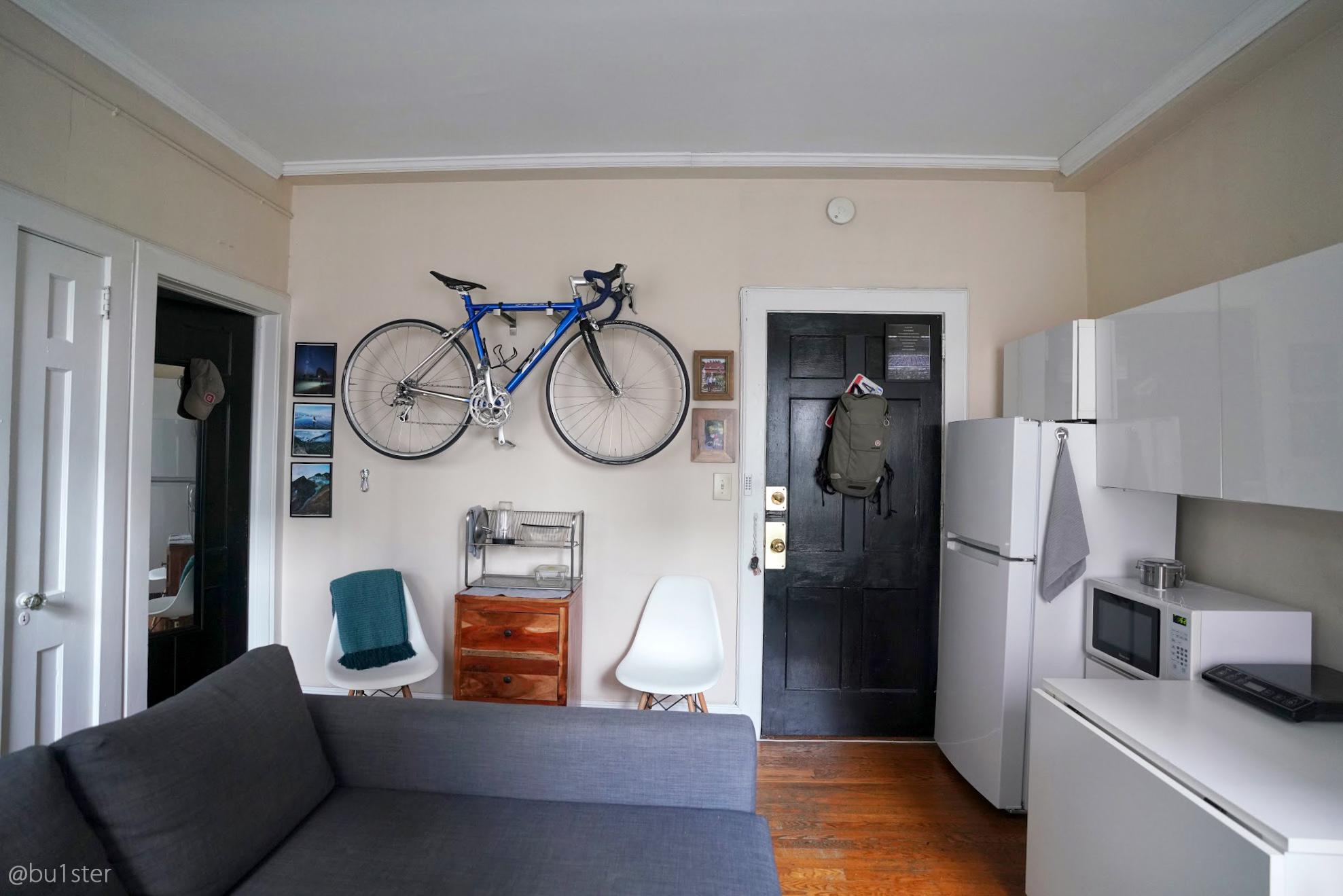 BeInspireful - Mirco Studio Apartment Tour 4.jpg