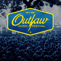 WILLIE NELSON'S OUTLAW MUSIC FESTIVAL TOUR IS BACK! COMING TO TINLEY PARK THIS SUMMER.