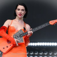 Photo Gallery: Lollapalooza Chicago 2018: Day 3