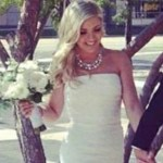 Courtney LaStarge