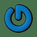 gravatar-standard-wordpress