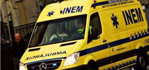 www.inem.pt