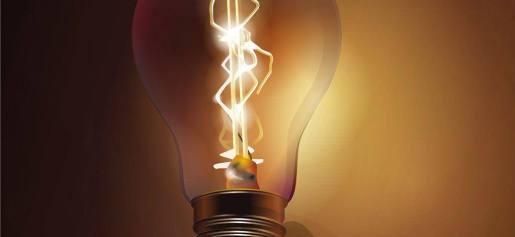 http://www.downloadswallpapers.com/papel-de-parede/luz-da-lampada-14979.htm