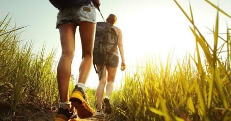 Comunidade da Beira Baixa tem 700 kms de trilhos e percursos pedestres
