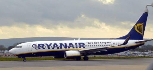Fonte: http://upload.wikimedia.org/wikipedia/commons/3/34/Bristol_airport_ryanair_EI-DLO.JPG