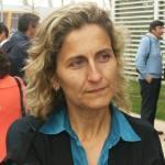 http://www.campeaoprovincias.pt/pt/images/fotografias/Maio2014/Ana%20Abrunhosa%20CCDRC.JPG