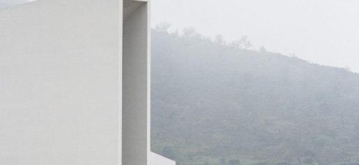 http://archtendencias.com.br/arquitetura/centro-de-alto-rendimento-de-remo-do-pocinho-alvaro-fernandes-andrade#.U_IC3GPQvQd
