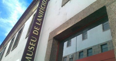 Comemoração das Jornadas Europeias do Património 2021 no Museu de Lanifícios da UBI