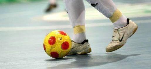 http://iiumdebateopen.weebly.com/sports.html