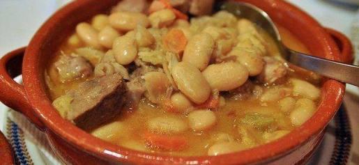 http://www.saboresregionais.pt/feijoca-de-manteigas.html