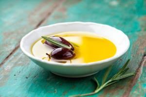 Museu do Côa produz primeiro azeite biológico para comercialização