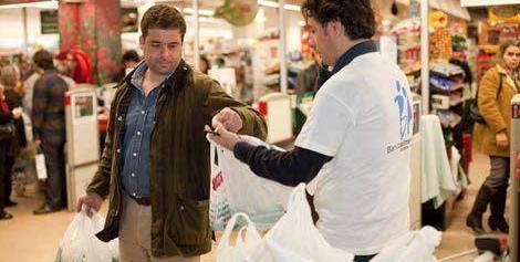 http://www.sulinformacao.pt/2014/11/banco-alimentar-com-nova-recolha-em-loja-no-fim-de-semana/