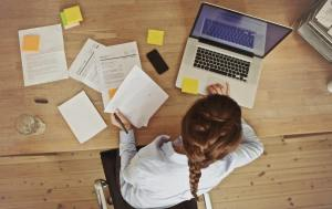 Mêda: Candidaturas para atribuição de bolsas de estudo a alunos do ensino superior