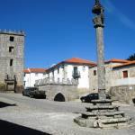http://iaciara.blogspot.pt/2012/11/aguiar-da-beira.html