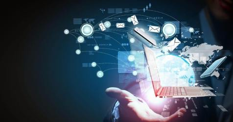 Gouveia recebe projeto agregador de empresas de tecnologias e cibersegurança