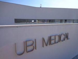 UBI, UpHill e o grupo Luz Saúde desenvolvem projeto para otimizar percursos clínicos