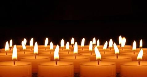 Covid-19: Jornada em memória das vítimas arranca hoje com centenas de iniciativas