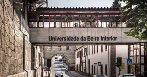 Concurso Nacional de Acesso coloca 237 novos alunos na Universidade da Beira Interior