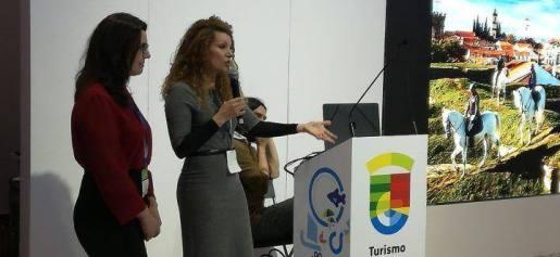 http://www.turisver.com/aldeias-historicas-portugal-reforcam-produto-as-termas-do-centro/