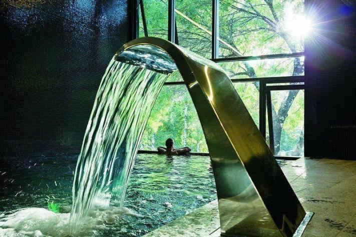 Aqua Village Resort & Spa