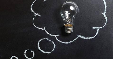 Link Me Up: Politécnico da Guarda e empresas lançam novos desafios aos estudantes