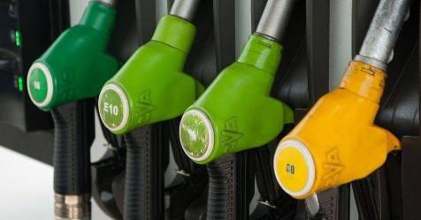 Preços dos combustíveis devem voltar a ficar mais caros na 2.ª feira