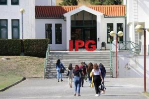 Politécnico da Guarda reforça aposta formativa com pós-graduação em Logística