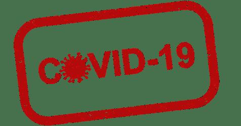 Covid-19: Penedono é o único concelho em risco extremo de infeções