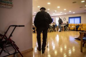 Covid-19: Centros de dia e equipamentos para pessoas portadoras de deficiência reabrem na segunda-feira
