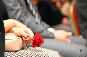 Município da Guarda homenageia as PME Líder'20 e inaugura Quarteirão Sociocultural no Dia da Liberdade