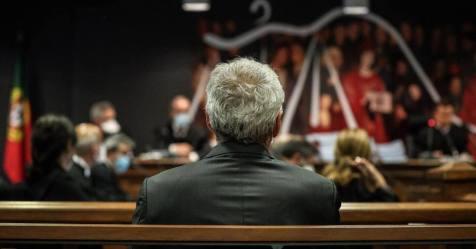 Operação Marquês: Dos 189 crimes só 17 vão a julgamento