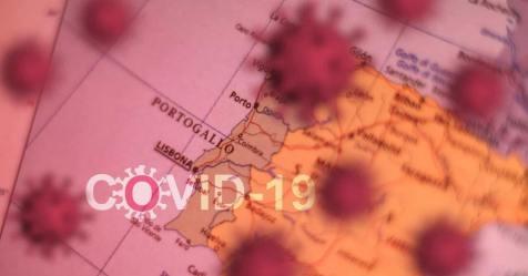 Há 29 concelhos acima do limite definido (e em risco de não desconfinar)