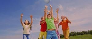 Mêda promove Férias Desportivas de Verão 2021