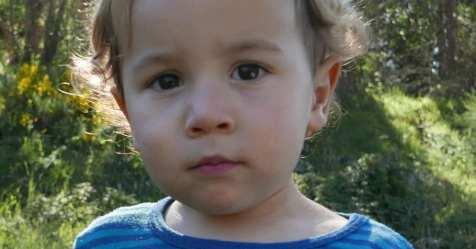 Buscas por menino desaparecido em Proença-a-Velha prosseguem com reforço de meios