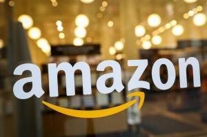 Escola de Tecnologia de Castelo Branco cria academia com Amazon