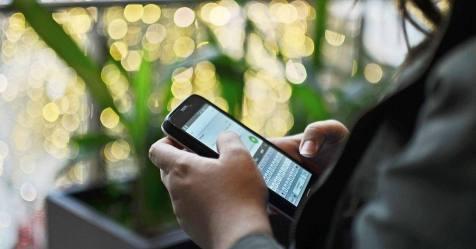 IPG cria plataforma tecnológica para combater criminalidade na internet