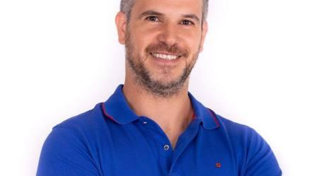 Autárquicas: Pedro Narciso (CDS-PP) propõe agência que capte investimento para a Guarda