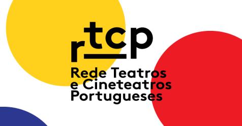 Casa Municipal da Cultura de Seia integra Rede de Teatros e Cineteatros Portugueses (RTCP)