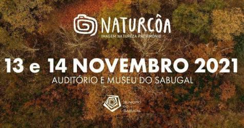 Município do Sabugal organiza evento dedicado à fotografia de natureza