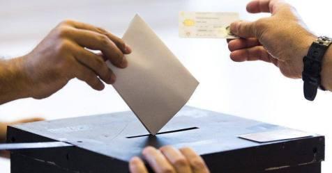 Autárquicas: Freguesia de Touça em Foz Côa vai de novo a eleições em 09 de janeiro de 2022
