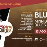 BB_Proenca-a-Nova -Blues_PortalNoticias-01