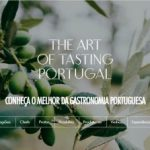 Site The Art of Tasting Portugal (1)