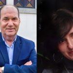 António Marcelo e Cecília Duarte
