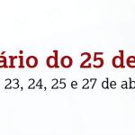 BeiraNews-25Abril-16