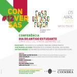 Conversa-Casa-Lusofonia-12